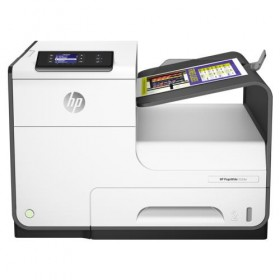 Printer HP PageWide 352dw -