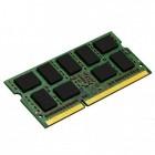 Memoria Kingston 8GB 2400MHz DDR4 Non-ECC CL17 SODIMM-