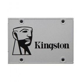 SSD Kingston UV400 960GB SATA 3 2.5 (7mm height) w/Adapter-