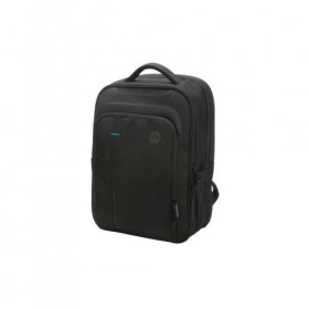 Carrying Case HP 15.6 SMB Backpack-