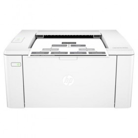 Printer HP LaserJet Pro M102a -