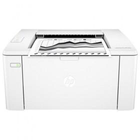 Printer HP LaserJet Pro M102w -