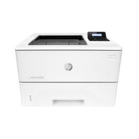 Printer HP LaserJet Pro M501n-