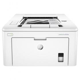 Printer HP LaserJet Pro M203dw -