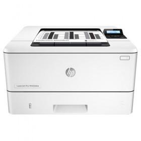 Printer HP LaserJet Pro M402dne-