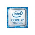 Cpu Intel Core i7-7700K, 4.2GHz, 8M, LGA1151-