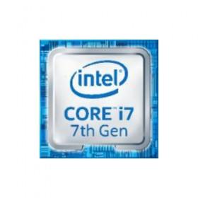 Cpu Intel Core i7-7700, 3.6GHz, 8M, LGA1151-