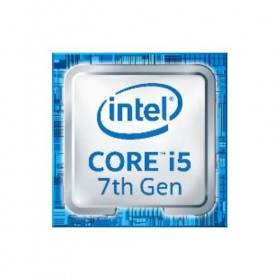 Cpu Intel Core i5-7600K, 3.8GHz, 8M, LGA1151-