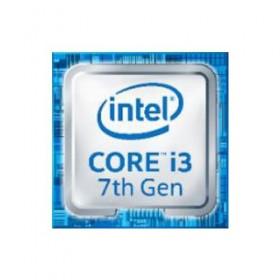 Cpu Intel Core i3-7100, 3.9GHz, 3M, LGA1151-