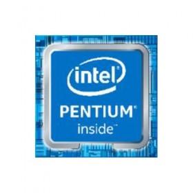 Cpu Intel Pentium G4560, 3.5GHz, 3M, LGA1151-