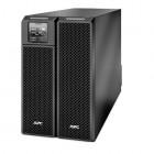 UPS APC Smart-UPS SRT 10000VA 230V-