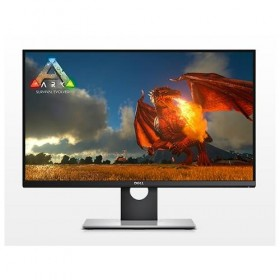 Monitor Dell 24 S2417DG-