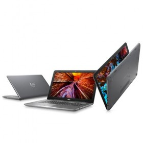 Notebook Dell Insprion 5767, 17.3, Ci7-7500U, 8GB, 1TB, Radeaon M445 4GB, Win.10, 2 Years.NBD-