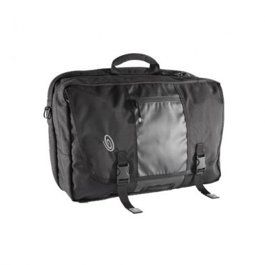 Carry Case Dell Timbuk2 Breakout Case For 17in Latops-