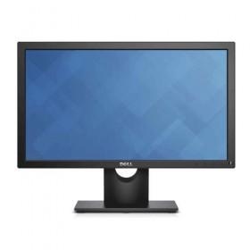 Monitor Dell 20  E2016HV-