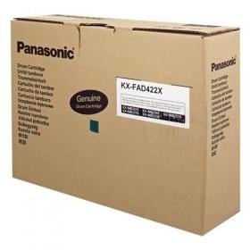 Cartridge PANASONIC Drum KX-MB2515/2545/2575/2230/2270-