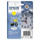 Cartridge EPSON Inkjet WF 3620/7110/7610/7620 Yellow (1,1k)-