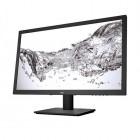 Monitor AOC 23.6 LED E2475SWJ, DVI, HDMI, Multimedia-