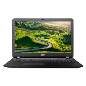 Notebook Acer Aspire ES1-533-C9QA, 15.6, CEL N3350, 4GB, 500GB, LINUX-