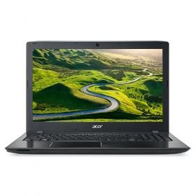 Notebook Acer Aspire E5-575G-553K, 15.6 FHD, I5-7200U, 8GB, 1TB, 940MX 2GB-