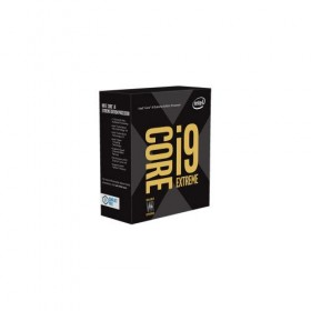 CPU Intel Core i9-7900X Skylake X (13.75 MB Cache, 3.30 GHz, LGA2066)-