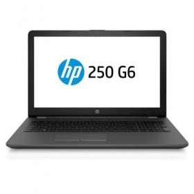 Notebook HP 250 G6, Core i3-6006U, 4GB, 1TB, FreeDOS, 1 Year-