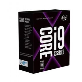 Cpu Intel Ci9-7920X, 2.9GHz, 16.5M, 12Cores, LGA2066-