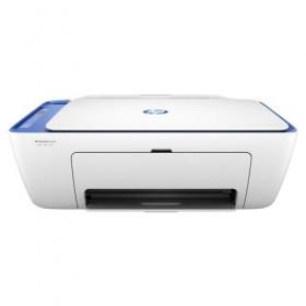 Multifunction HP Deskjet 2630 e-AiO-