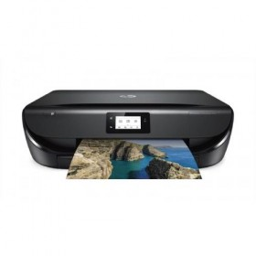 Multifunction HP Deskjet Ink Advantage 5070 e-AiO-