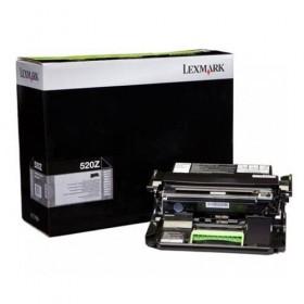 Cartridge LEXMARK Drum MS710/711/810/811/812/817/818 MX711/717/718 100k-