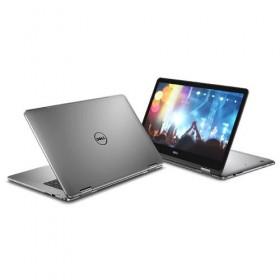 Notebook Dell Inspiron 7773 2in1 , 17.3 FHD, Ci7-8250U, 12GB, 1TB, GeForce MX150 2GB, Win.10, 2 Yea-