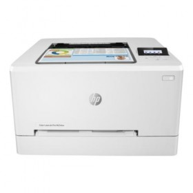 Printer HP Color LaserJet Pro M254nw -