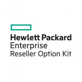 OS Microsoft Windows Server 2016 Essentials Edition ROK-