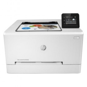 Printer HP Color LaserJet Pro M254DW-