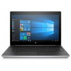 Notebook HP ProBook 450 G5, Core i5-8250U, 4GB, 500GB, UMA, Win 10 Pro, 1 Year-