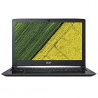 Notebook Acer Aspire A515-41G-T2CL, 15.6, A10-9620P, 8GB, 1000GB, RX540 2GB, WIN10-