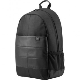 Carrying Case HP 15.6 Classic Backpack 1FK05AA -