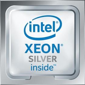 CPU HPE DL380 Gen10 Intel Xeon-Silver 4110 (2.1GHz/8-core/85W) -