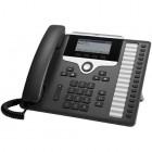 Cisco IP Phone 7861-