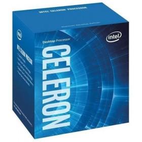 Cpu Intel Celeron G4900 3.1MHz, 2M, 2C, LGA1151-