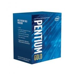 Cpu Intel Pentium G5400, 3.7GHz, 4M, 2C, LGA1151-