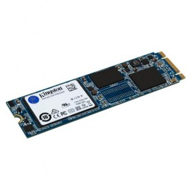 SSDNow Kingston 240GB UV500 M.2-