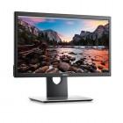 Monitor Dell 20 P2018H-