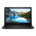 Notebook Dell Inspiron 3579, 15.6 FHD, Ci7-8750H, 8GB, 128GB SSD +1TB, GeForce 1050TI 4GB, Win.10., 2 Years-