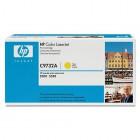 Cartridge HP Laser C9732A Yellow- HP