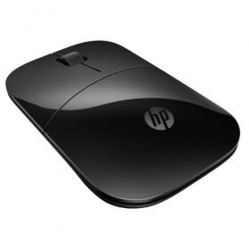 Mouse HP Z3700 Black Wireless-