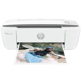 HP AiO InkAdv 3775 Clr-