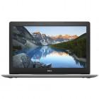 Notebook Dell Inspiron 5570, 15.6 FHD, Ci7-8550U, 8GB, 128GB+1TB, Win.10.Pro, 2 Years-