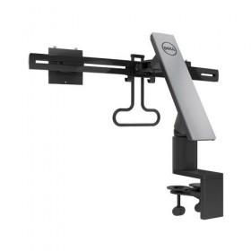Dual Monitor Arm Dell MDA17-