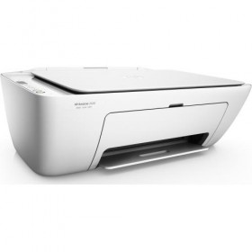 HP DeskJet 2620 All-in-One Printer-
